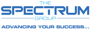 The Spectrum Group Centers of Excellence
