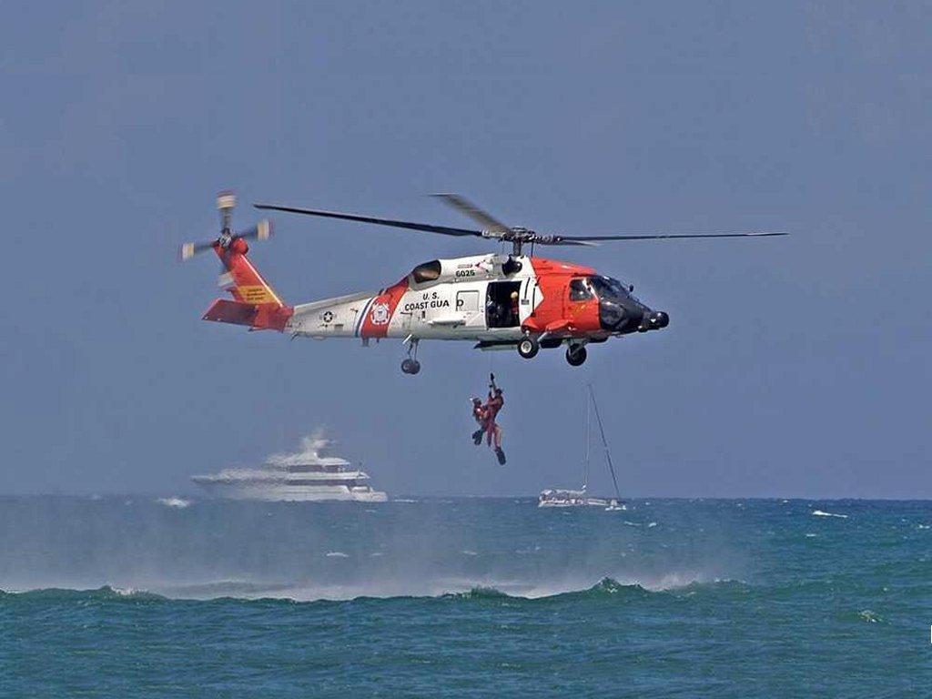 Coast guard team defense aerospace the spectrum group - Coast guard wallpaper ...