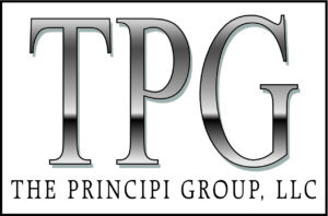 The Principi Group