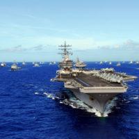 Navy Team