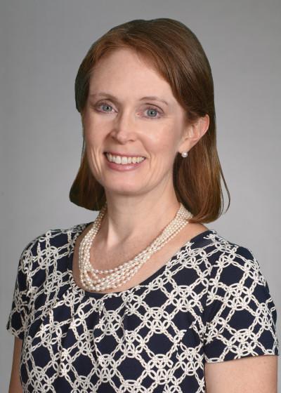 Melissa Koloszar
