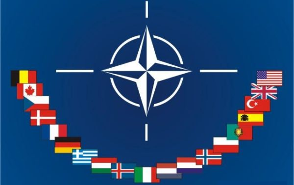 NATO Nations and European Defense