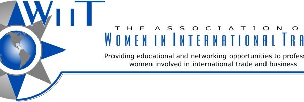 WIIT Women in International Trade