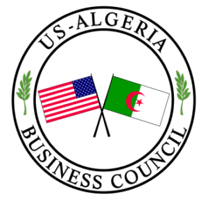 US Algeria Business Council The Spectrum Group