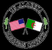 US Algeria Business Council The Spectrum Group